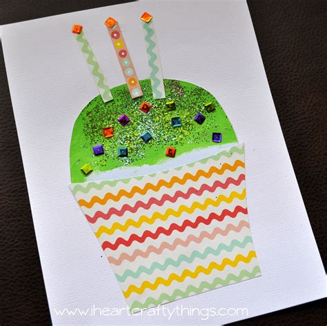 cupcake crafts for quot if you give a cat a cupcake quot cupcake craft i