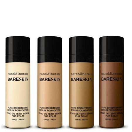 Foundation Maybelline Untuk Kulit Berjerawat 10 merk foundation untuk kulit sensitif yang bagus