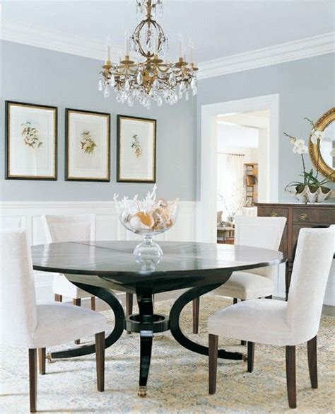 Wall Paint Ideas 5442 by 17 Best Ideas About Blue Dining Room Paint On
