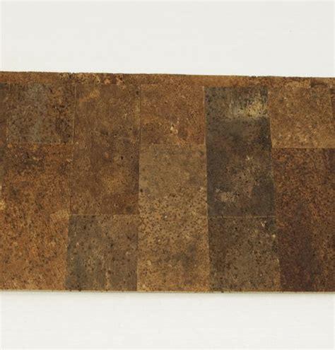 bathroom panelling cork cork wall panels massagroup co