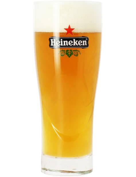 bicchieri heineken bicchiere heineken ellipse 50cl hopt it