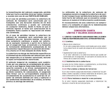 carta de funeraria clausulado red de asistencia 322