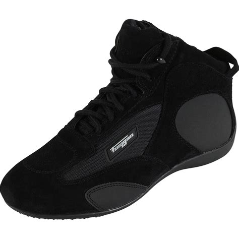 low top motorcycle shoes furygan luca motorcycle boots casual low cut short riding