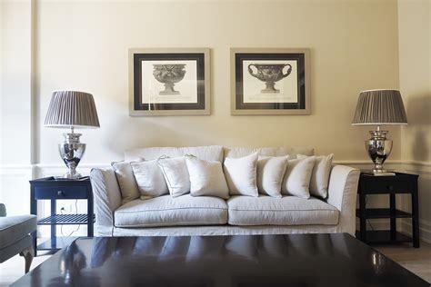 appartamento in affitto a firenze appartamenti di lusso a firenze trovocasa pregio