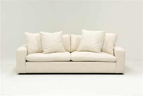living spaces leather sofa sofa chairs living spaces sofas sofa chair living spaces