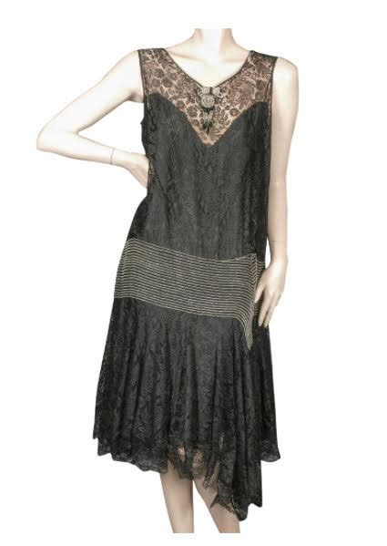 Slip On Spons Black 25 best ideas about antique clothing on