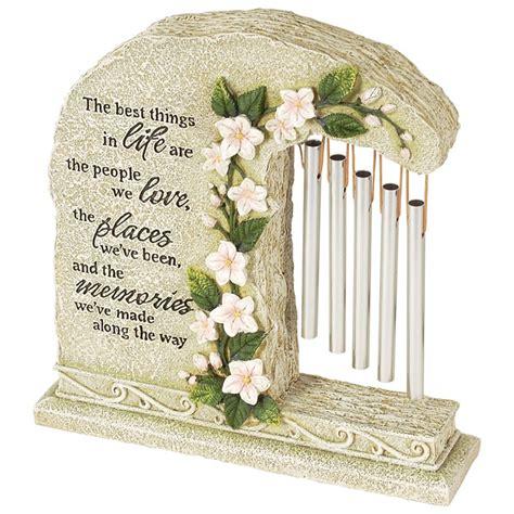 bereavement gifts the village peddlerthe village peddler