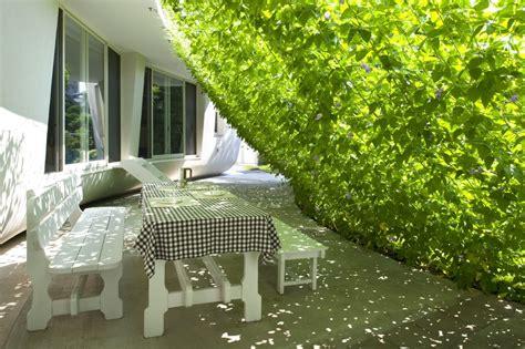 home design garden architecture blog magazine green screen house home design garden architecture