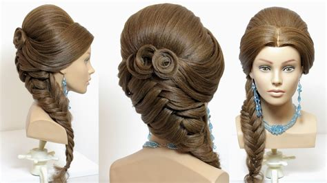 1001 hairstyles pictures haircut styles free makeover bridal hairstyles tutorial for long hair makeup videos