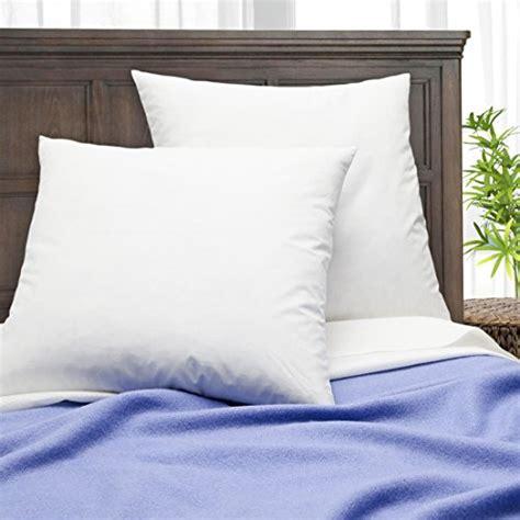 Cincinnati Reds Pillow by Cincinnati Reds Pillow Reds Travel Pillow