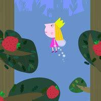 doodle jump igra za mobitel дудл джамп грати онлайн безкоштовно