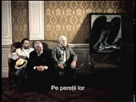 film titanic online cu subtitrare pirosmani film rusesc cu subtitrare in limba romana