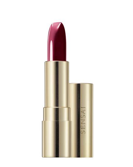 Lipstik Kanebo kanebo sensai collection the lipstick