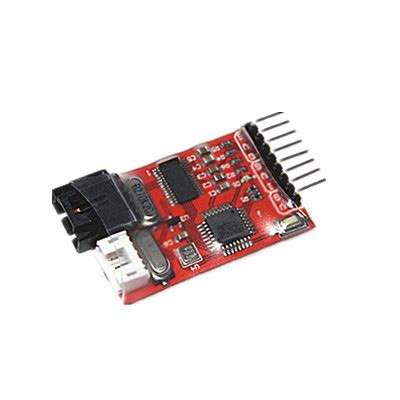 Dji Naza Lite aliexpress buy fpv flight controller n1 osd module
