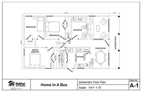 house plans habitatforafrica habitat for humanity house plans habitat for humanity