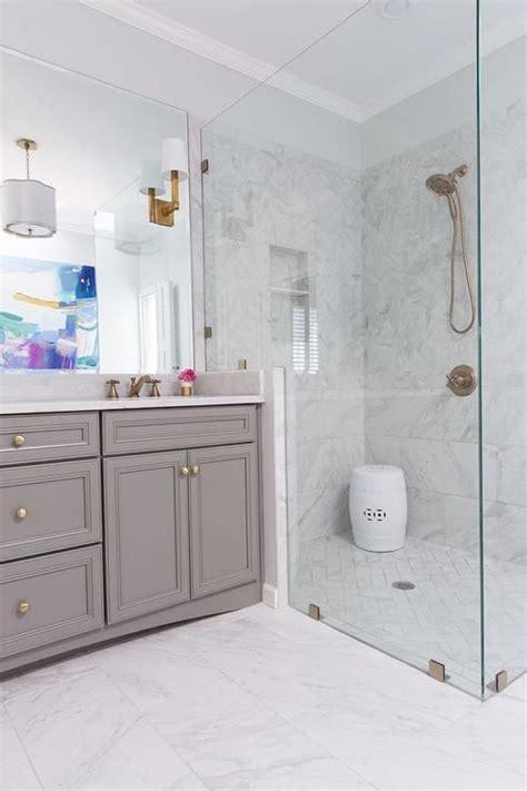 white porcelain floor tile bathroom 17 best ideas about white porcelain tile on