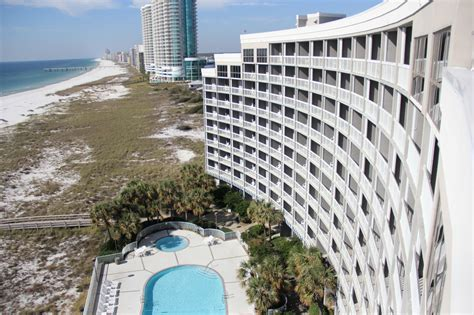 island house hotel orange beach image gallery orange beach alabama hotels
