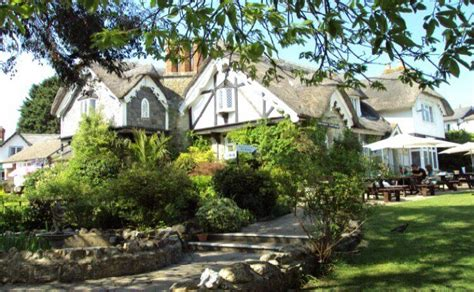 Vernon Cottage Shanklin by Vernon Cottage Shanklin Isle Of Wight Isleofwight