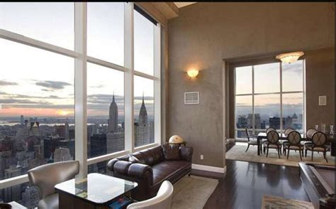 tower new york penthouse jeter s former nyc world tower penthouse world photo photo 51015 sfgate