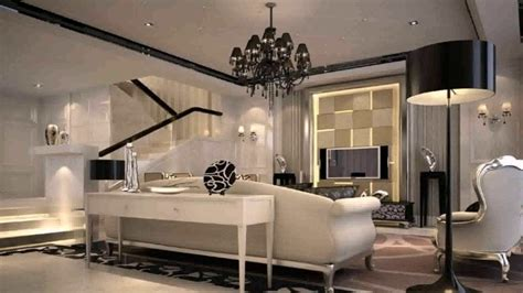 latest interior house designs latest house interior design home mansion