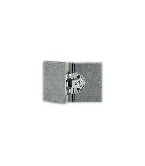 Anselmi Hinges For Rabbet Doors Art 241 Mancini