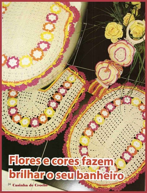 Tapis De Fleurs 942 by Hook The House Accessories Accessories