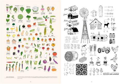 design is storytelling visual families graphic storytelling in design and