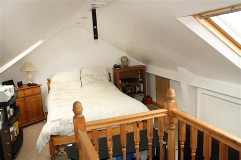 3 bedroom house loft conversion 3 bedroom semi detached house for sale in south road