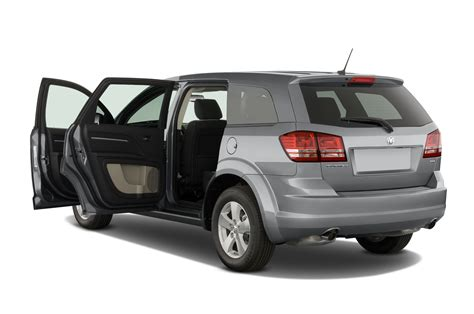 reviews for dodge journey 2010 dodge journey reviews and rating motor trend