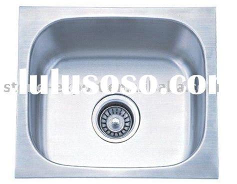 Kitchen Basin Price Kitchen Basin Sink Malaysia Price Kitchen Basin Sink