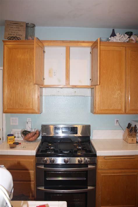 the range microwave no cabinet the range microwave no cabinet outlet bestmicrowave