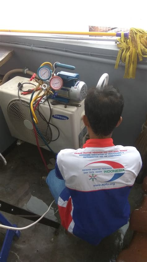 Kulkas Jember cooling fresh technical