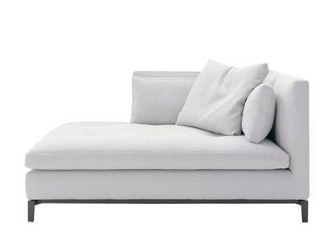 minotti andersen sofa andersen by minotti