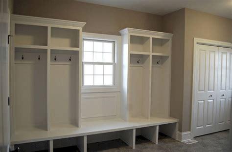 mudroom layout mudroom laundry room floor plans mudroom laundry room