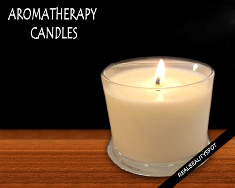 unique candles best aromatherapy scented candles direct scented candles for aromatherapy theindianspot