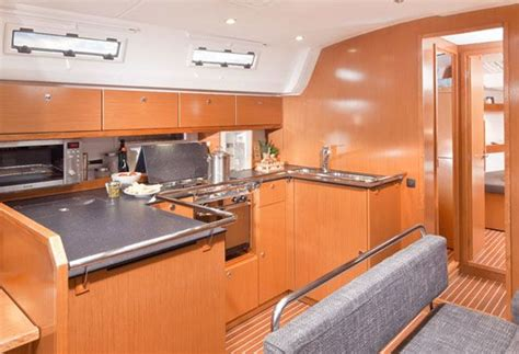 boat galley kitchen design 17 best images about galley ideas on boats