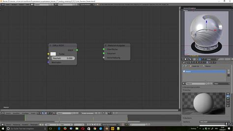 blender tutorial cycles render blender tutorial gltf 2 0 materials virtual reality
