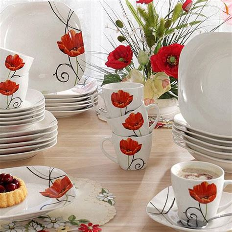poppy home decor poppy decorations bring the spring into your home