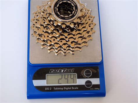 ultegra cassette weight 2011 shimano 105 unboxed weighed and photo d bikerumor