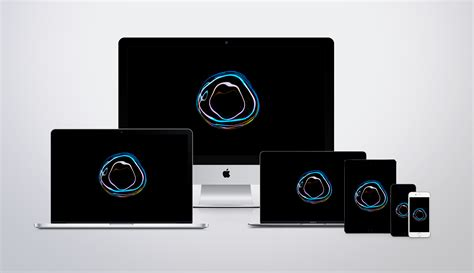 wallpaper from macbook 2015 apple bubble wallpaper by jasonzigrino on deviantart