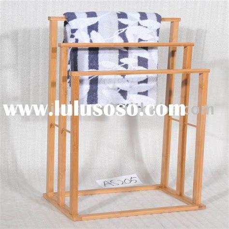 wood bathroom towel racks wooden towel rack wooden towel rack manufacturers in lulusoso com page 1