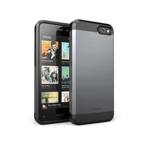 best nexus 6 the best cases for your nexus 6