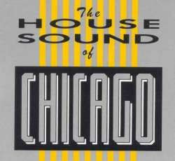 chicago house music classics rare vinyl classic chicago house trax