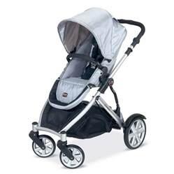 new car seat stroller my new stroller the britax b ready i am the maven 174