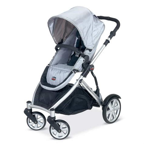 britax infant car seat stroller my new stroller the britax b ready i am the maven 174