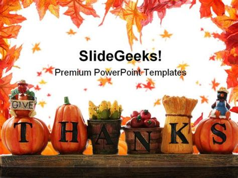 powerpoint templates free download thanksgiving free thanksgiving powerpoint templates thanks giving
