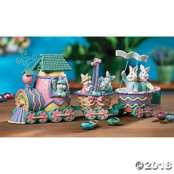 Oriental Trading Home Decor by Home Decor Accents Holiday Decorations Amp Accessories