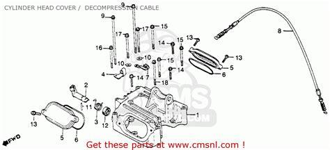 honda xr250 wiring diagram diagrams honda xr250 exhaust
