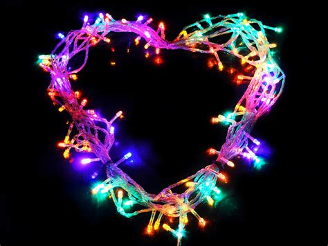 10m 100 led string fairy light festival l for christmas