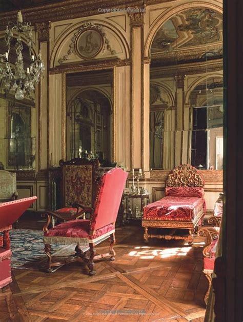 Parisian Interiors Book by Apartment Of Joseph Achkar Michel Charriere Image